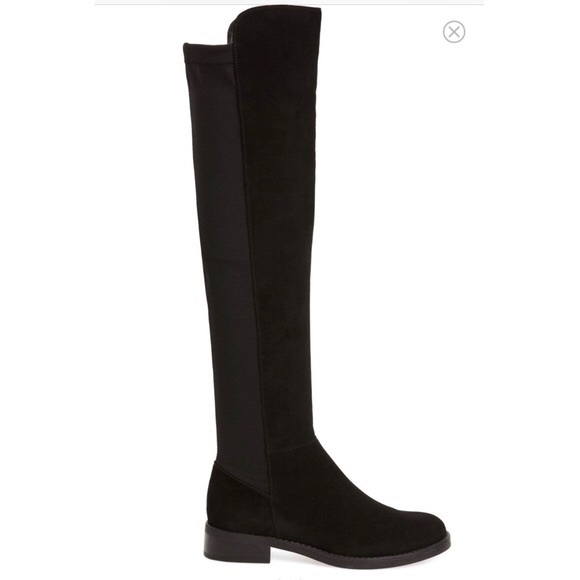 f28d907a02f blondo Shoes - Blondo Olivia Waterproof Knee High Boots